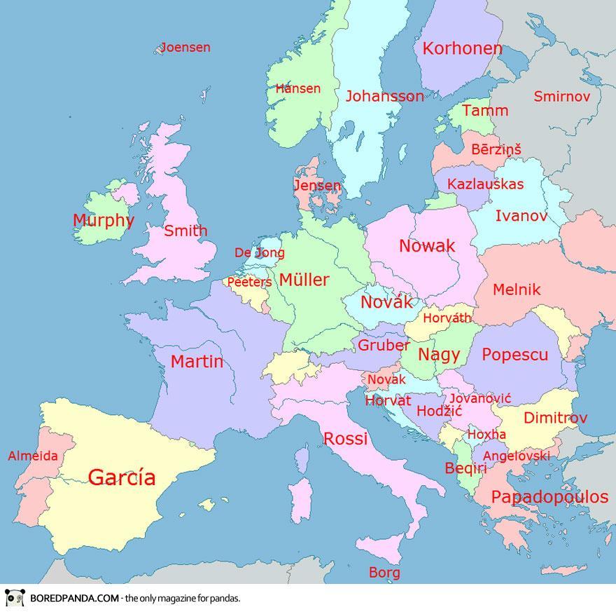 cartes-geographiques