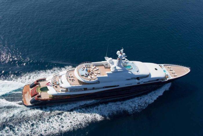nirvana_superyacht_yacht_01