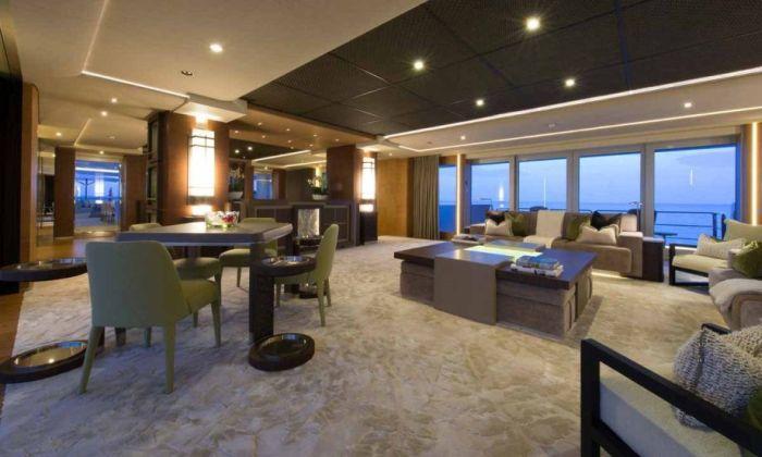 nirvana_superyacht_yacht_02