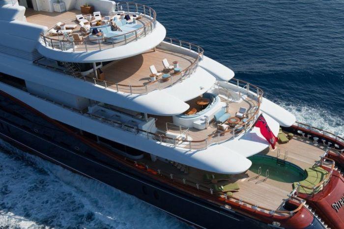 nirvana_superyacht_yacht_06