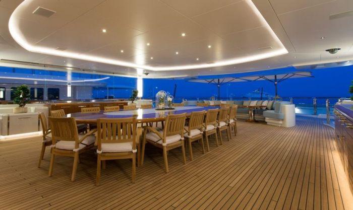 nirvana_superyacht_yacht_07