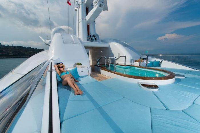 nirvana_superyacht_yacht_09