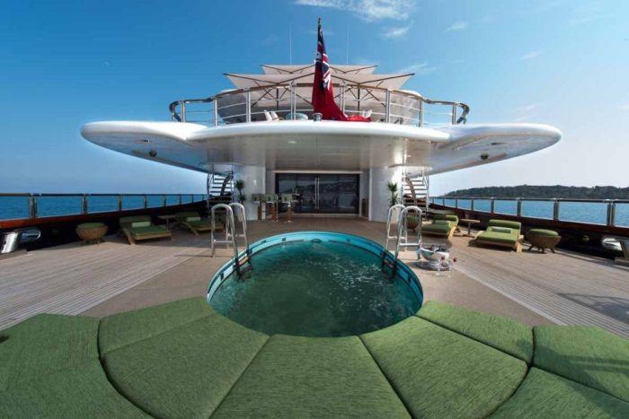 nirvana_superyacht_yacht_12