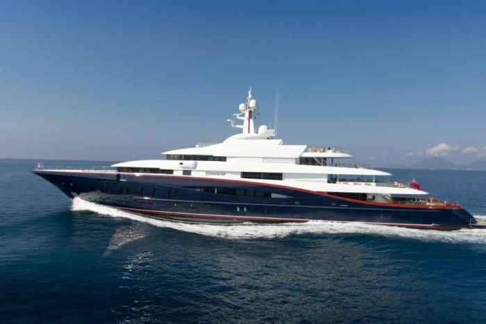 nirvana_superyacht_yacht_13