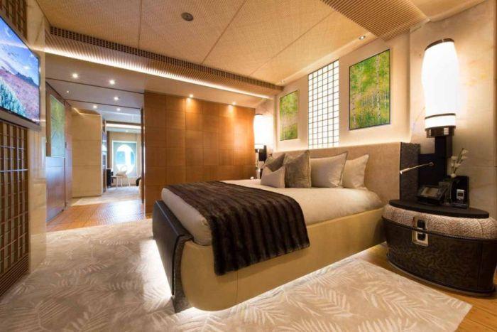 nirvana_superyacht_yacht_14