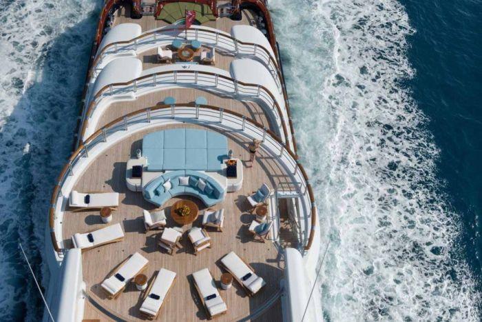 nirvana_superyacht_yacht_21