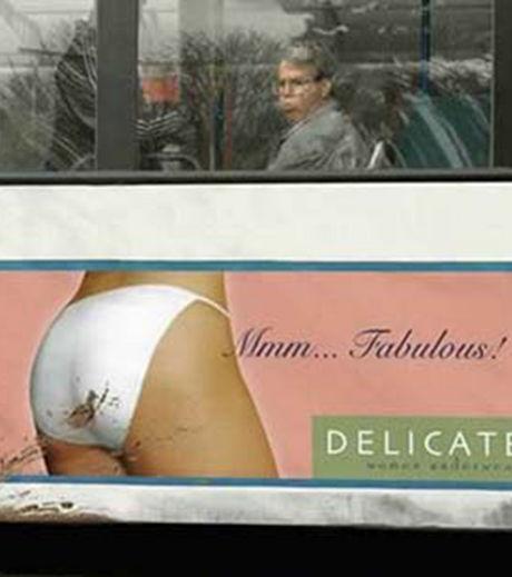 trop-proches-des-roues-du-bus-cette-publicite-pour-des-culottes-est-tachee-de-boue-l-effet-delicat-est-un-peu-rate-pour-le-coup_131838_w460
