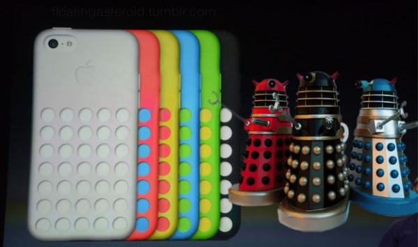 10-choses-auxquelles-le-nouvel-iphone-5c-ressemble-hilarant-et-absurde11