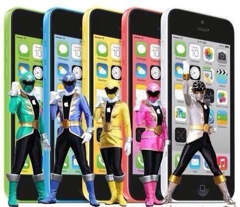 10-choses-auxquelles-le-nouvel-iphone-5c-ressemble-hilarant-et-absurde15