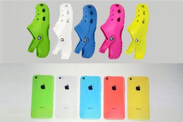 10-choses-auxquelles-le-nouvel-iphone-5c-ressemble-hilarant-et-absurde17