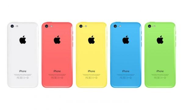 10-choses-auxquelles-le-nouvel-iphone-5c-ressemble-hilarant-et-absurde20