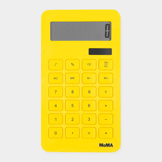 10-choses-auxquelles-le-nouvel-iphone-5c-ressemble-hilarant-et-absurde25