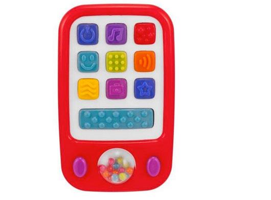 10-choses-auxquelles-le-nouvel-iphone-5c-ressemble-hilarant-et-absurde85