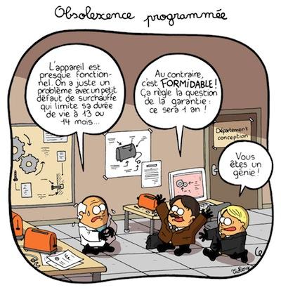 201103_vidberg_obsolescence_programmee-83d88