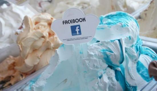 Facebook-ice-cream