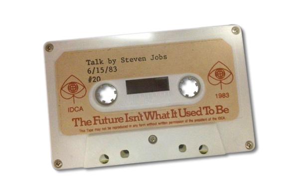 Talk-by-Steve-Jobs-Aspen-1983