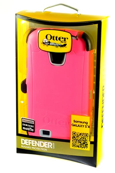 a-fake-otterbox-case-probably-isnt-as-dangerous-as-fake-electronics-but-it-still-wont-protect-your-smartphone-like-you-think-it-
