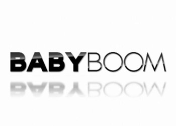 baby boom essay Essay for more information about the  baby boomers have transformed every aspect of society—consumerism, health, housing, media, nutrition, politics, and the.
