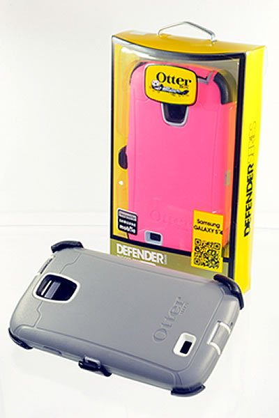 counterfeiters-will-even-make-phone-specific-fakes-for-otterbox-cases