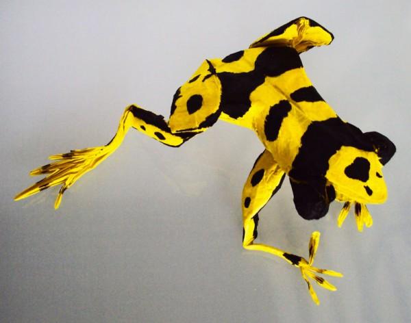 des-feuilles-de-papier-se-metamorphosent-en-magnifiques-animaux-grace-a-des-origamis10