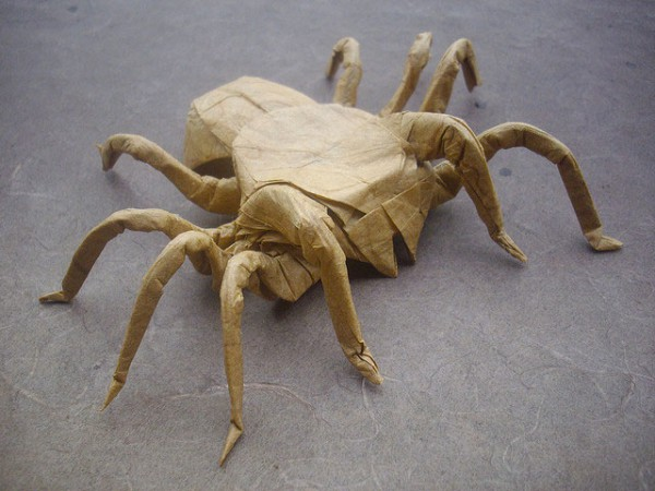 des-feuilles-de-papier-se-metamorphosent-en-magnifiques-animaux-grace-a-des-origamis13