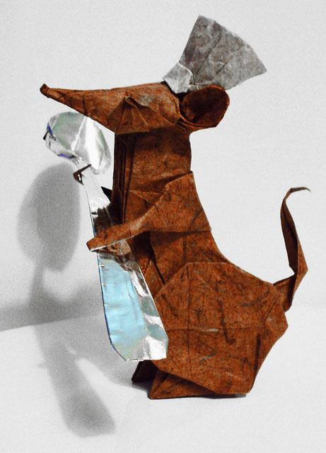 des-feuilles-de-papier-se-metamorphosent-en-magnifiques-animaux-grace-a-des-origamis22