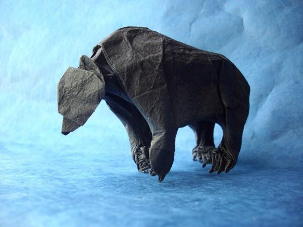 des-feuilles-de-papier-se-metamorphosent-en-magnifiques-animaux-grace-a-des-origamis4