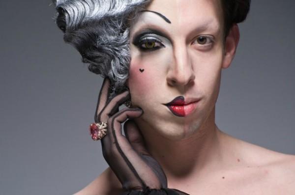 drag queen 10