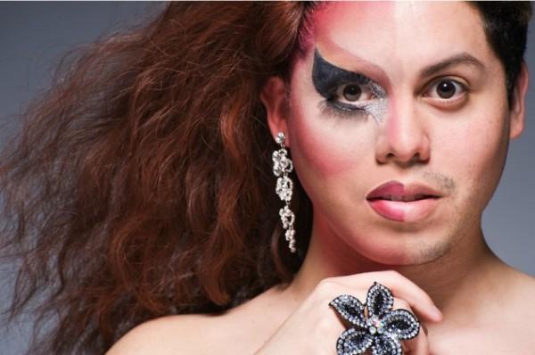 drag queen 11