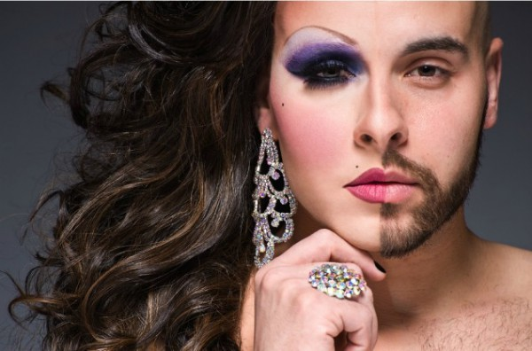 drag queen 12