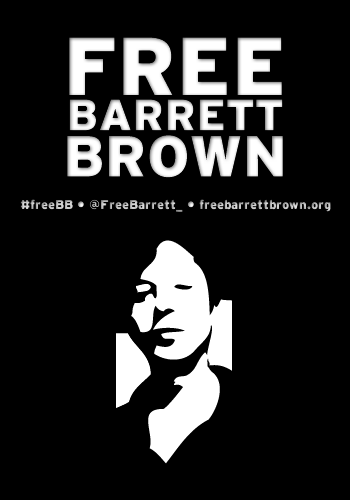 free-barrett-brown
