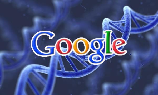 google-releve-le-defi-de-limmortalite-avec-la-creation-de-sa-nouvelle-entreprise-calico-une