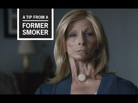 Si on peut cesser de fumer sur le deuxième trimestre