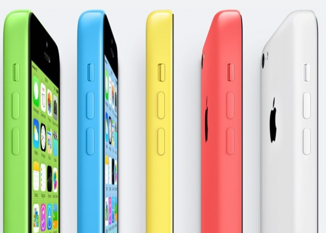 iPhone-5c-couleurs-640x457