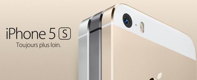 iPhone-5s-640x262