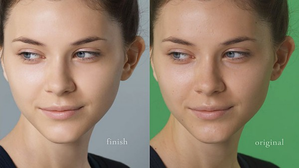 les-retouches-cosmetiques-par-ordinateurs-illustrees-par-une-video-impressionnante5