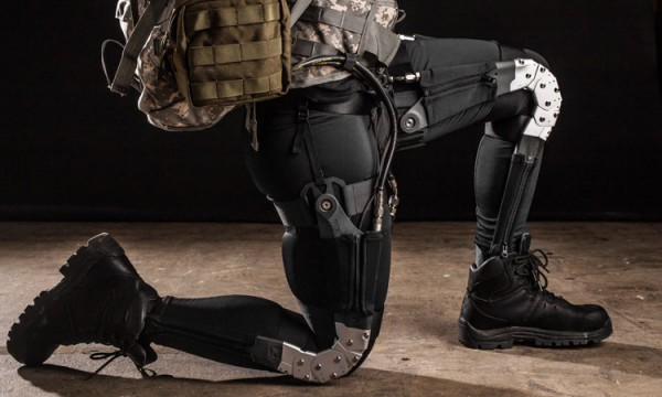 les-soldats-americains-porteront-bientot-une-combinaison-robotique-de-combat-capable-de-decupler-la-force-et-lenduranceUne
