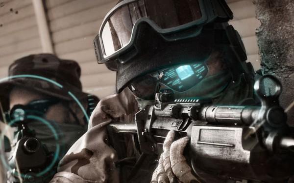 les-soldats-americains-porteront-bientot-une-combinaison-robotique-de-combat-qui-decuplera-leur-force-et-leur-endurance6