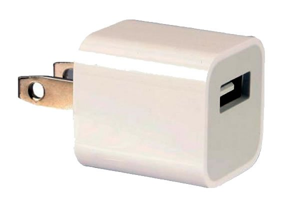 on-the-bottom-of-a-real-apple-usb-power-adapters-youll-find-the-phrase-designed-by-apple-in-california