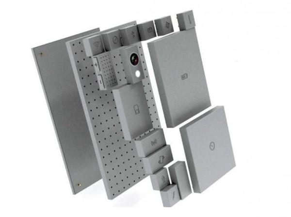 phone-bloks-2