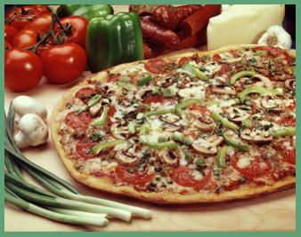 Les pires bourdes que vous avez d j faites en cuisine - Cuisine de marque italienne ...