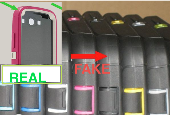 -the-fake-otterbox-simply-isnt-made-as-well-one-clue-is-that-the-fake-ones-have-a-mold-seam-on-the-side-of-the-case-the-real-ott