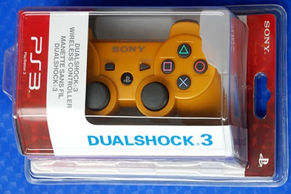 this-fake-sony-playstation-controller-sold-for-about-780-other-fake-ones-sell-for-about-11-a-real-dualshock-3-controller-should-