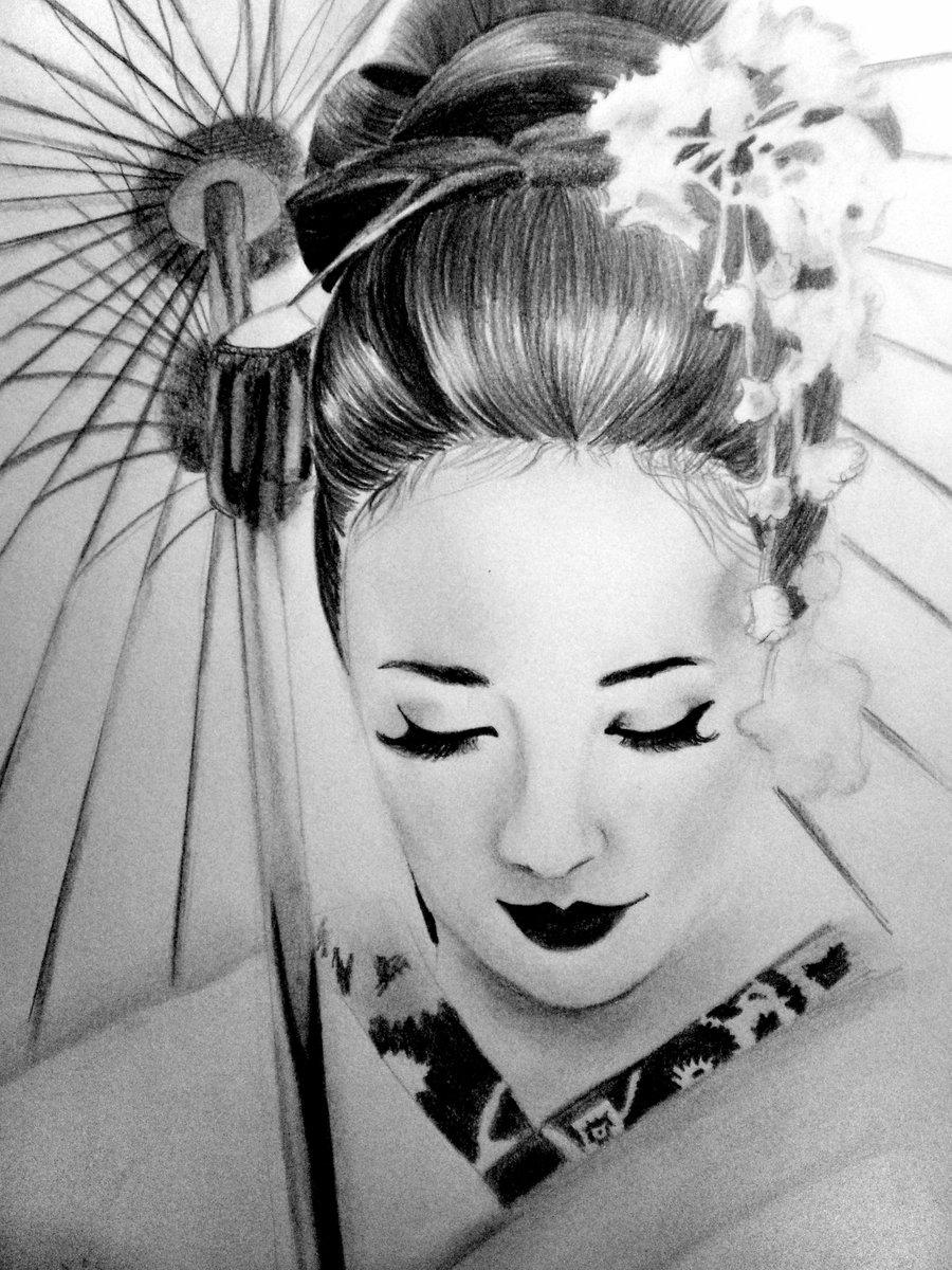 Wtf du jour garder un homme heureux les secrets des femmes asiatiques - Comment rendre un homme heureux au lit ...