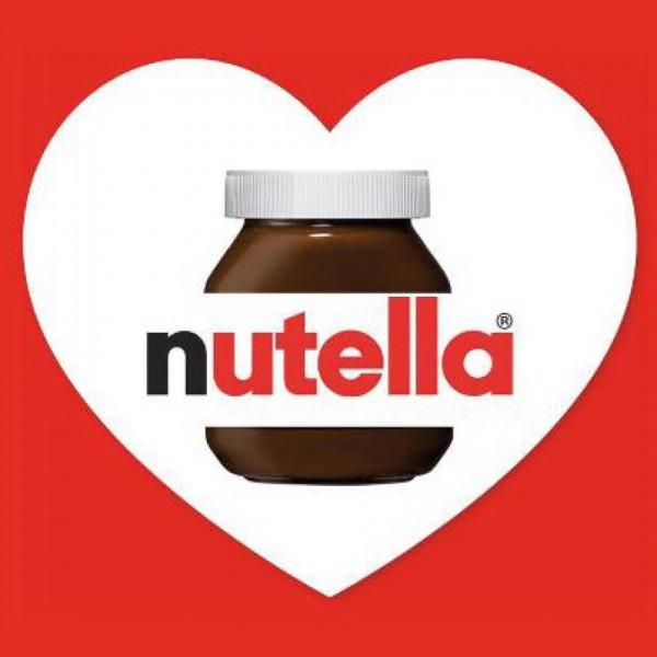 i-love-nutella