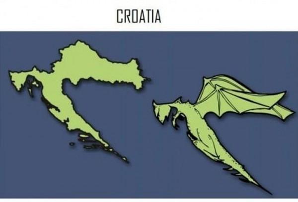 gamaniak_ressemble-pays-europe_04
