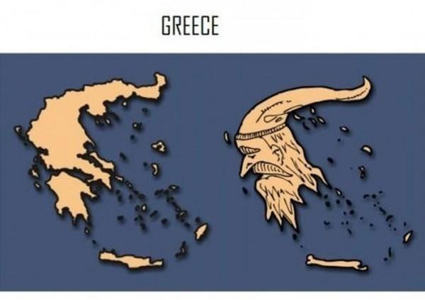 gamaniak_ressemble-pays-europe_10