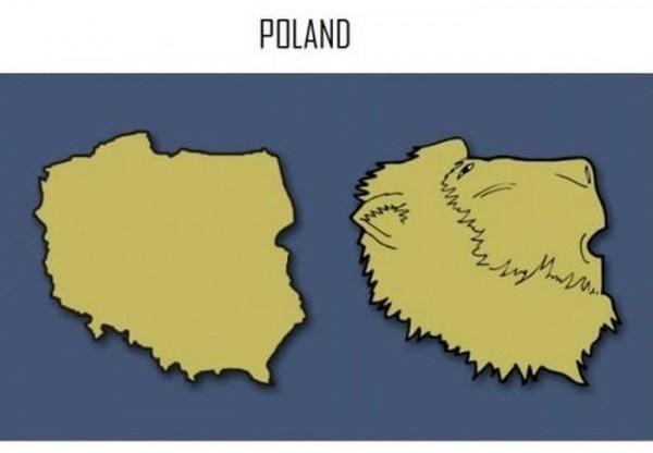 gamaniak_ressemble-pays-europe_15