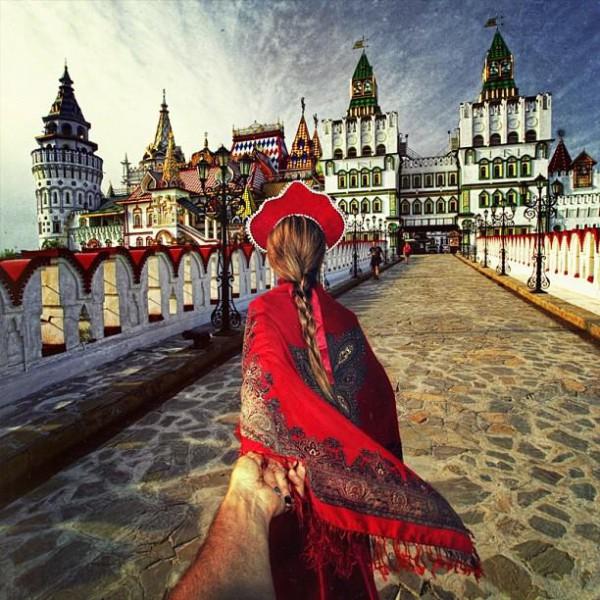 Ambassades et consulats Russie dans le monde
