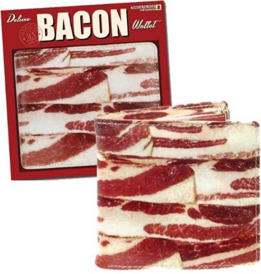 baconwallet_2741599k